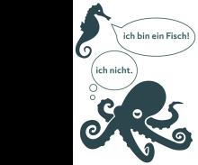 http://www.strichfest.ch/wp-content/uploads/2019/04/illu_ichbinFisch_wordpressseite-e1554367949397.png